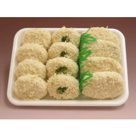 NB-107 ちーちゃんのお惣菜セット