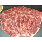 業務用宮崎牛サーロインステーキ 約180g×20枚